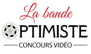 Reel Optimism Logo_FRENCH