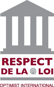 Respect_for_Law-high-res-F
